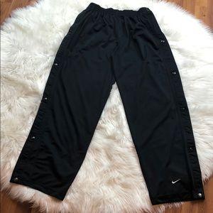 Nike Men's Sportswear Tear-away Track Pants